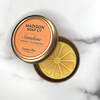 Sunshine Lotion Bar