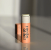 Orange Blossom, Lip Balm