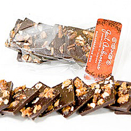 Pecan Smokies Sweets by Gail Ambrosia from Madison Soap Company