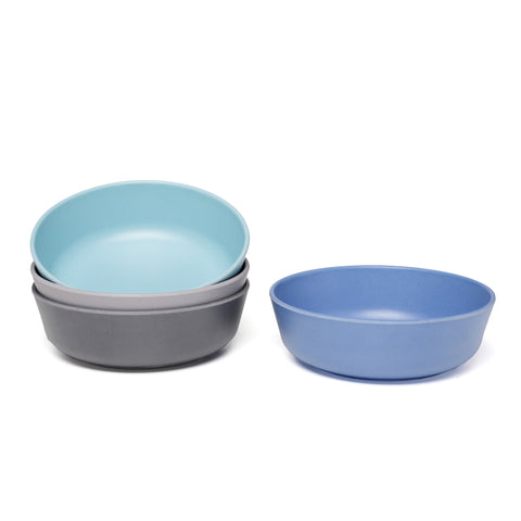 Bamboo Bowl Set - Cruise