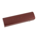 USB Mini Portable Charger 2600 mAh Powerbank for Smart Phones (Red)