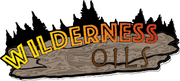 Wilderness Oils