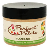 Perfect Palate™ Hazelnut Powdered Food Baking Flavor .6oz (16g) by More Than Cake - Cricket Creek