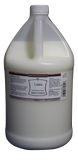 LorAnn Bakery Emulsion Gallon Size - Cricket Creek