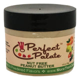 Perfect Palate™ Peanut Butter (Nut Free) Powdered Food Baking Flavor .6oz (16g) by More Than Cake - Cricket Creek