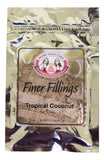 Finer Fillings™ Variety Pack - Choose Your Own Flavors by More Than Cake - 3 Pack - Cricket Creek