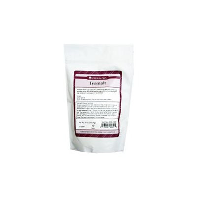Isomalt (Granular) 16 oz - Cricket Creek