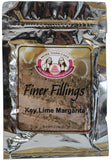 Finer Fillings™ Key Lime Margarita by More Than Cake - Cricket Creek