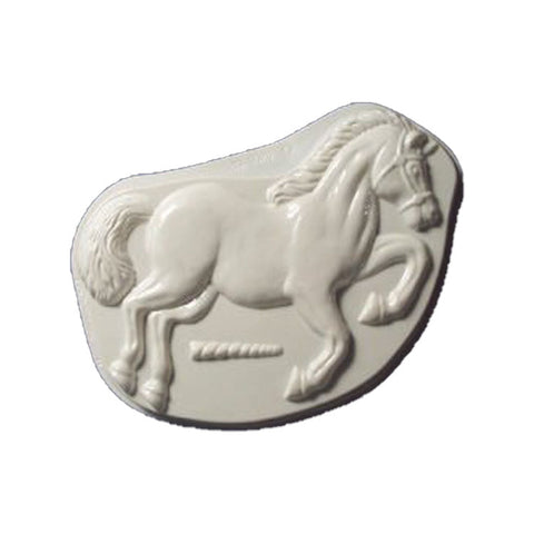 Horse Unicorn Pantastic®Pan Cake Jello Mold - Cricket Creek