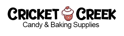 Cricket Creek Candy & Baking Supplies