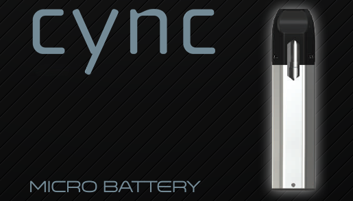 Micro Battery