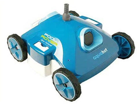 Aquabot Pool Rover S2 40i Above Ground Pool Cleaner