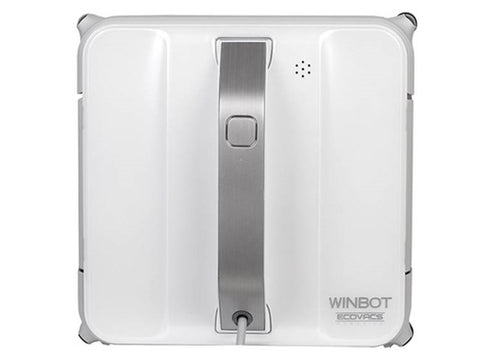 Ecovacs Winbot 850 Robotic Window Cleaner
