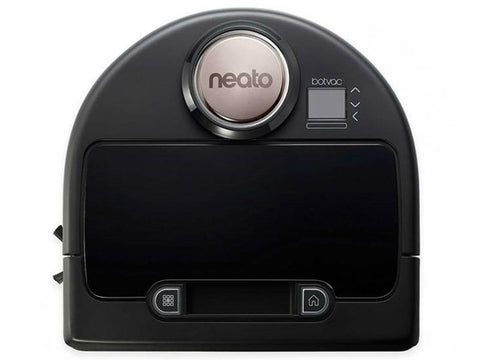 Neato Botvac Connected Wi-Fi Robot Vacuum Cleaner