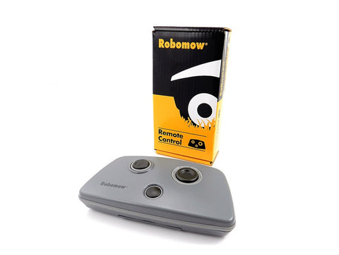 Robomow Remote Control for RM and RS Models