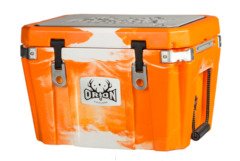 ORION 35 COOLER - Blaze