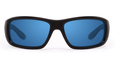 Nines Falcon Polarized Sunglasses (Poly-Carbonate lens)