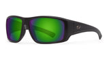 Nines Sturgeon Polarized Sunglasses (Poly-Carbonate lens)