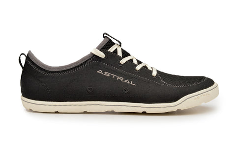 Astral Loyak Men's - Black/White