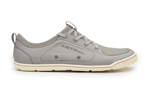 Astral Loyak Women's - Grey/White