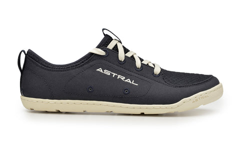 Astral Loyak Women's - Navy/White