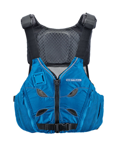 Astral Life Vest - V- Eight - Blue