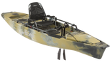 2018 Hobie Mirage Pro Angler 14 - Camo Package