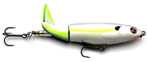 River2Sea Whopper Plopper 130 - I Know It