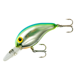 Bandit Lures 200 Crankbait (multiple colors available)