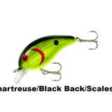 Bandit Lures 100 Crankbait (multiple colors available)