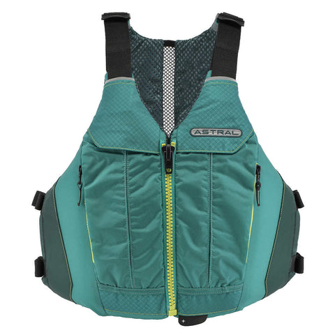 Astral Women's Linda PFD - Pine Needle