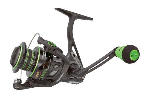 Lew's Mach II Spinning Reel MH2 300
