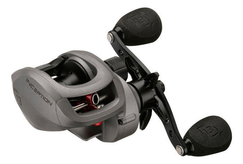 13 Fishing Inception 6.6:1 Gear Ratio - LH
