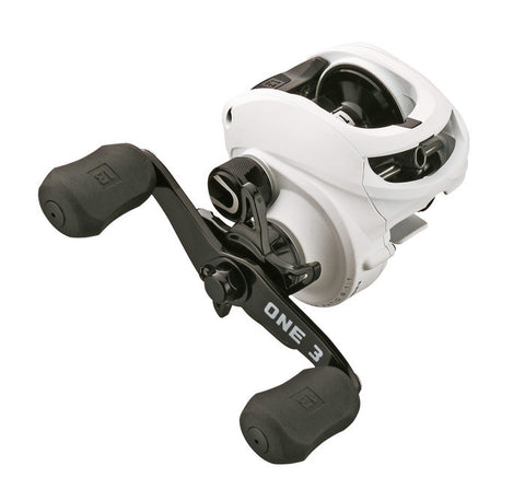 13 Fishing Origin C Baitcast Reel 8.1:1 RH