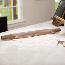 HDC Walnut Tapered Rolling Pin