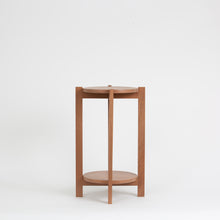 Black & White Foliage Recipe Cards