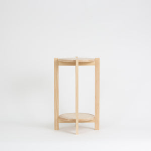 Garland Recipe Cards