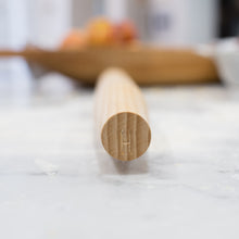 HDC Ash Tapered Rolling Pin