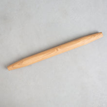 HDC Hickory Tapered Rolling Pin