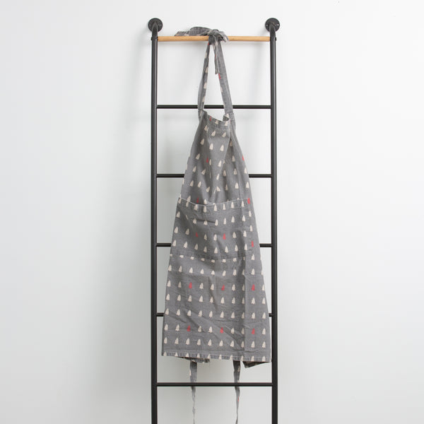 Little Trees Apron
