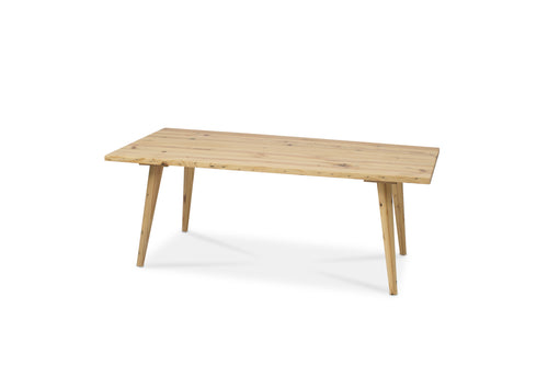 Olsen Coffee Table