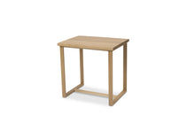 Perch Side Table