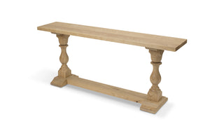 Melissa Console Table