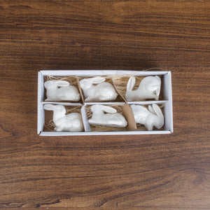 Box of Bunnies