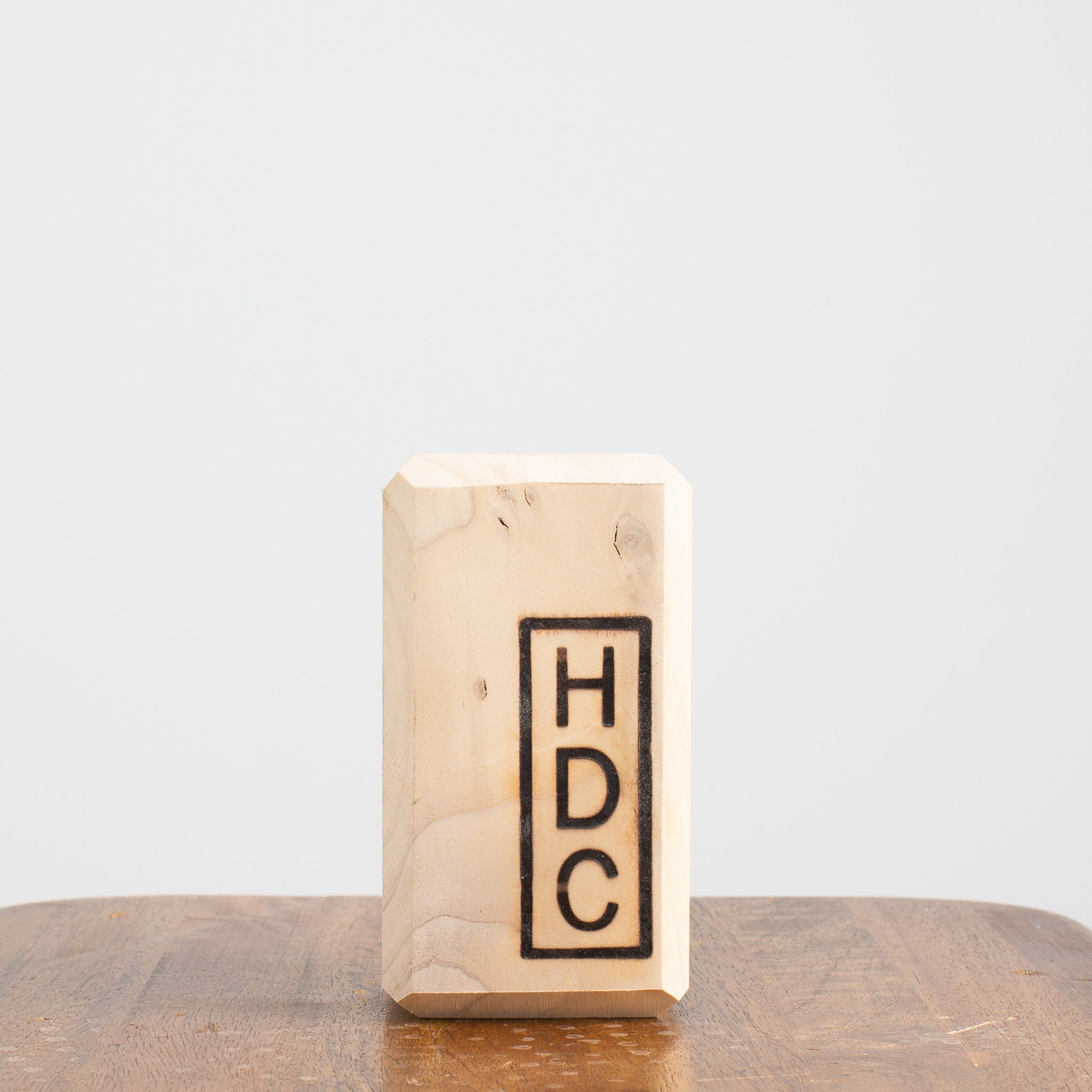 Hdc Pencil Holder Harp Design Co