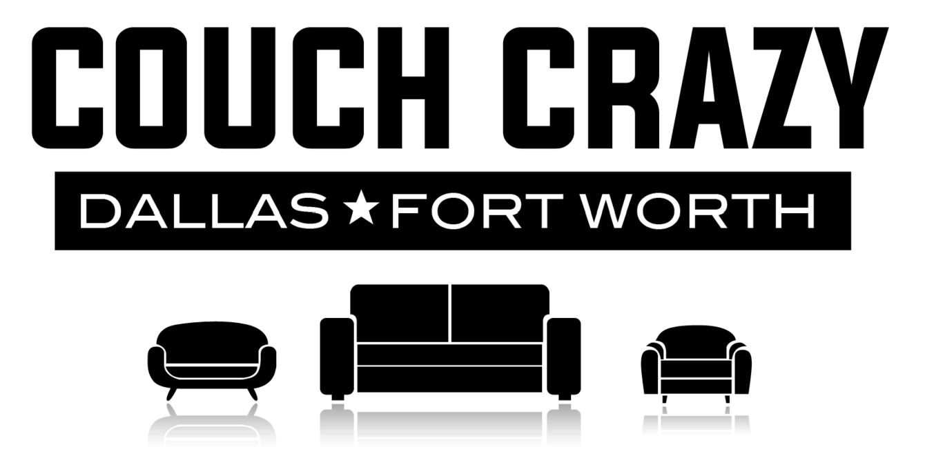 Couch Crazy