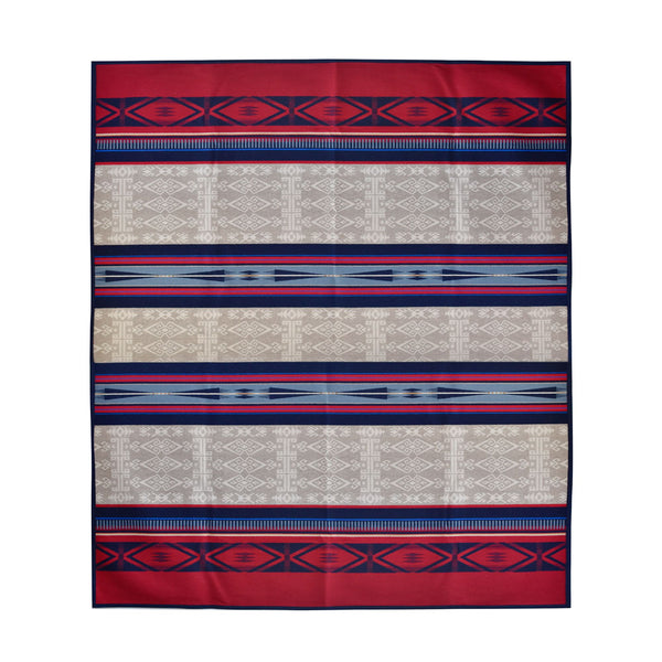 Pendleton Big Horn Blanket