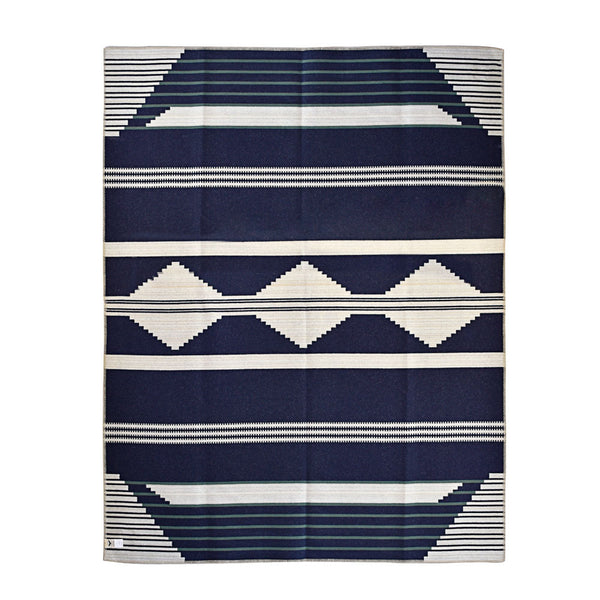 Pendleton Preservation Series One Blanket