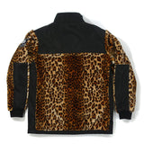 Leopard Jacket - 40s & Shorties