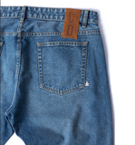 CD8504 Denim (INDIGO) - Cease & Desist